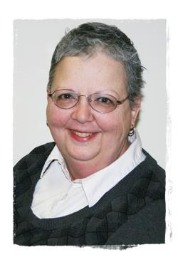 Cynthia Rohlin